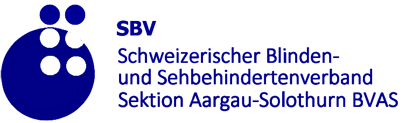 test.sbv-bvas.ch
