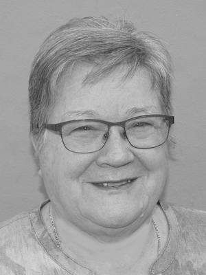 Béatrice Häuptli