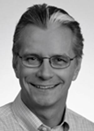 Kurt Stöckli