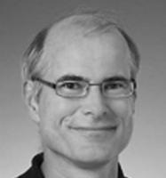 Ulrich Heitzmann